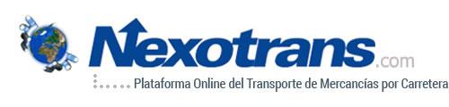 www.nexotrans.com