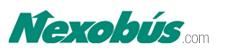 Nexobus
